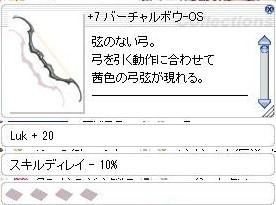 2020060161809.jpg