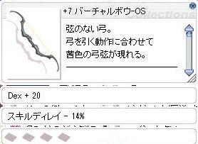 2020060161810.jpg