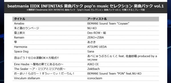 Screenshot_2021-03-17 beatmania IIDX INFINITAS
