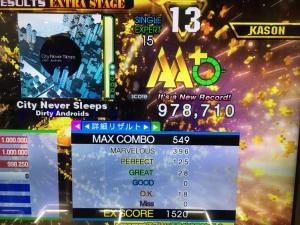 DDR15CityNever.jpg