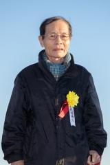 200602相沢新七調教師補佐