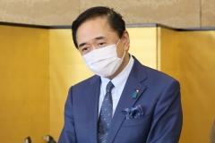 県知事表彰5