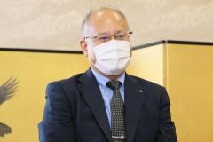 県知事表彰6