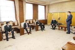 県知事表彰4