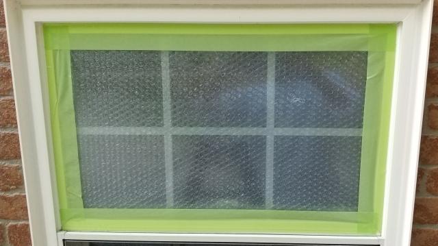 風呂場の窓0523