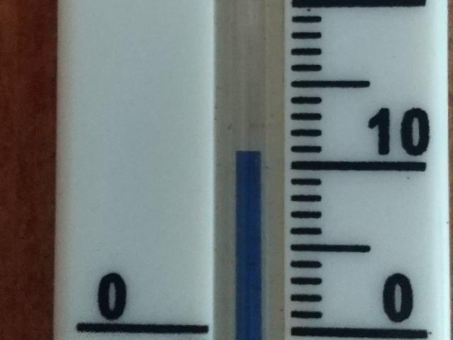 外気温1003