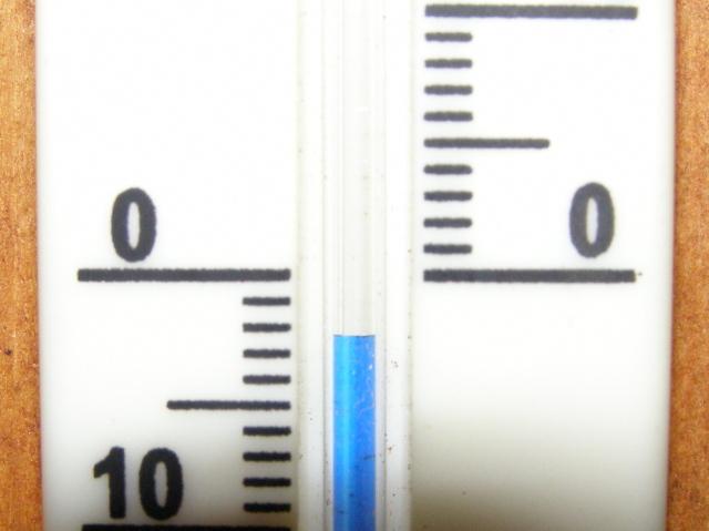 外気温1112