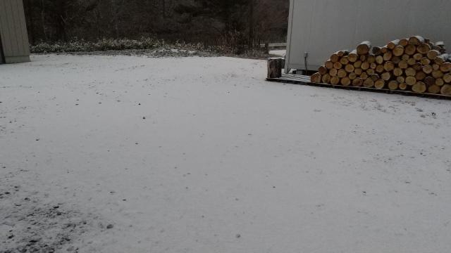 初積雪1214