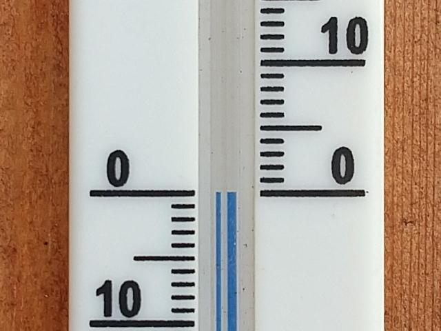 気温0106