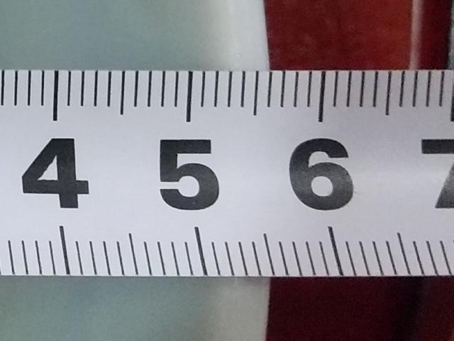 どんぶり0212
