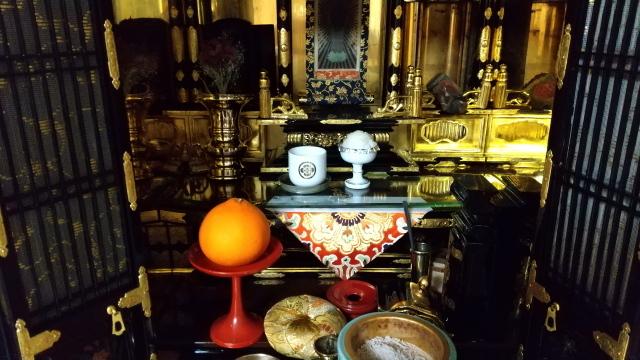 仏壇0214