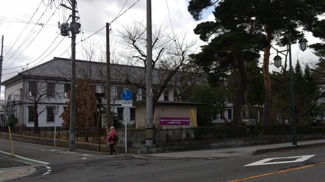 安積歴史博物館0307