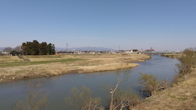 阿武隈川0326