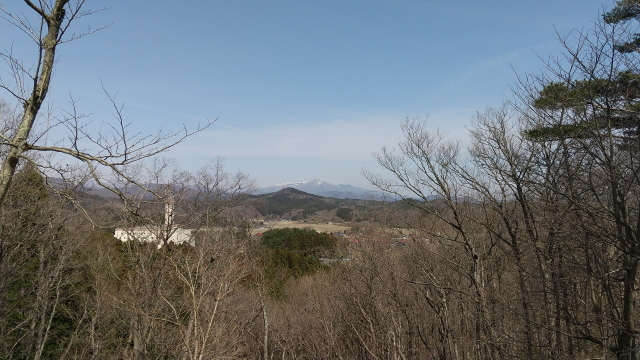 松ヶ丘見晴台0330