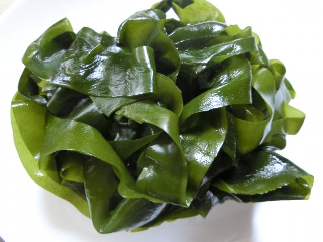 wakame (1)