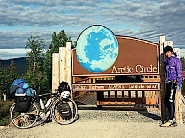 arcticcircle (1)