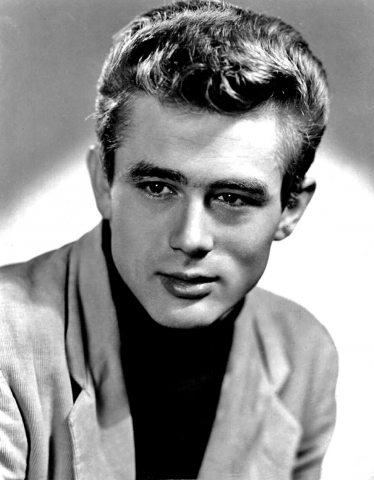 James_Dean_-_publicity_-_early.jpg