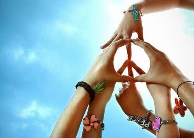 PeaceSymbolBirthday_20200805072505f73.jpg