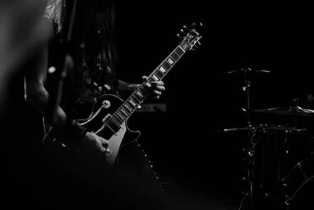 common-rock-guitar-chords-1060x707.jpg