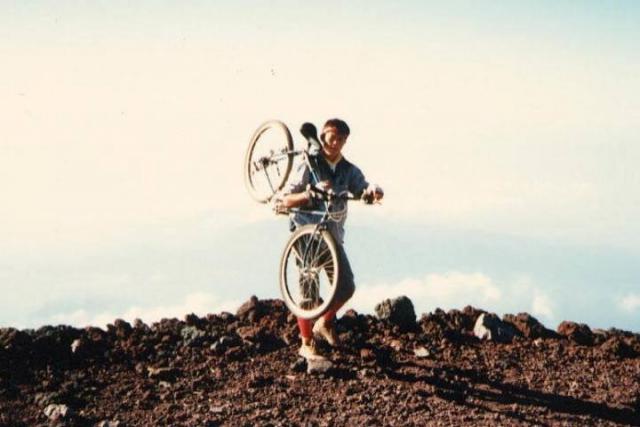 kay_bike_mtfuji_202007271100244d2.jpg