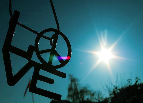 love-peace_2020080507250296e.jpg