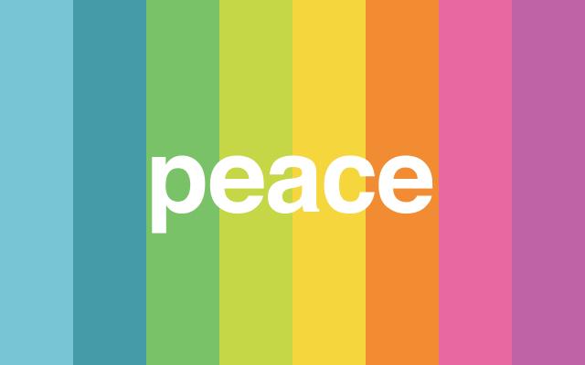 minimal-desktop-wallpaper-peace_20200501060131855.png