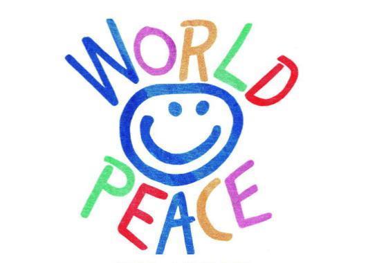 peacebahaii.jpg
