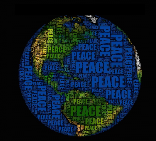 peaceful_earth.png