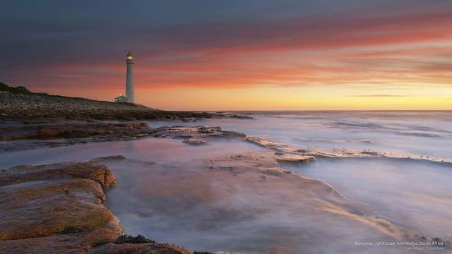 slangkop-lighthouse-kommetjie-south-africa-wallpaper-preview.jpg