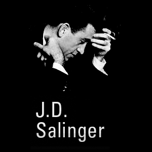 words_of_J_D_Salinger.png