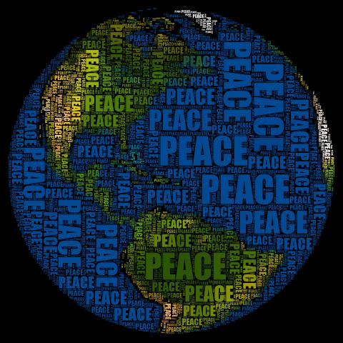 world_peace_202007152039072e5.png
