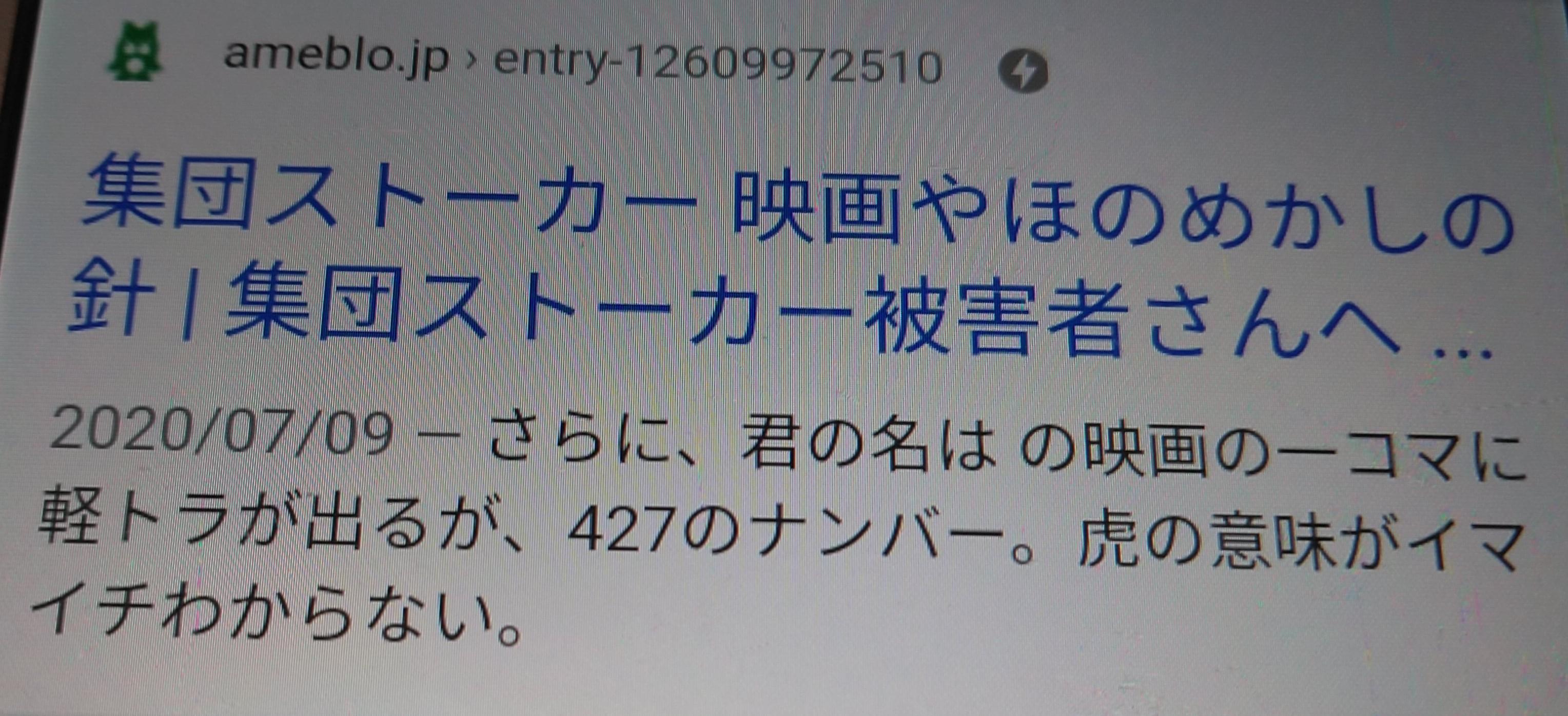 20210407214300ff6.jpg