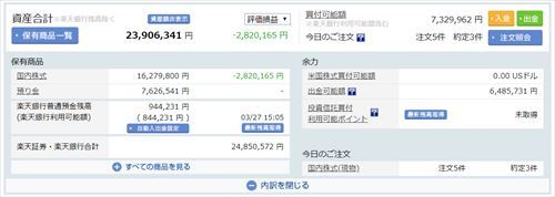日本株20200327_R