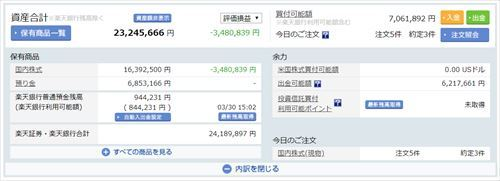 日本株20200330_2_R