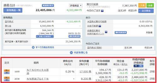 日本株20200401_R