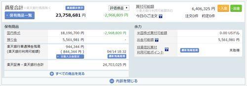 日本株20200414_R