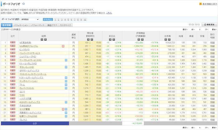 日本株一覧202007_R