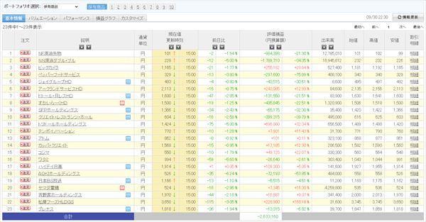 日本株一覧202009_R