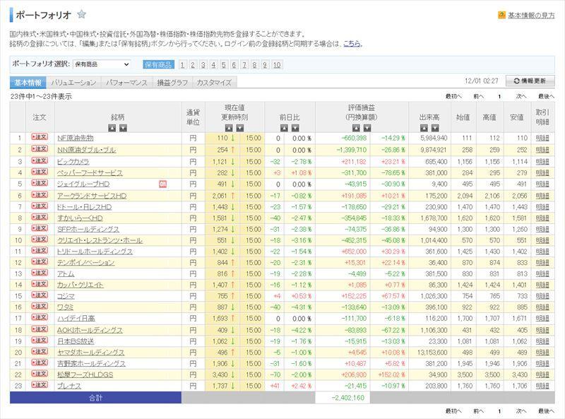 日本株一覧202011_R