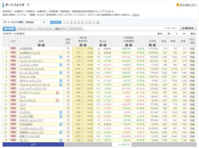 日本株一覧202012_R