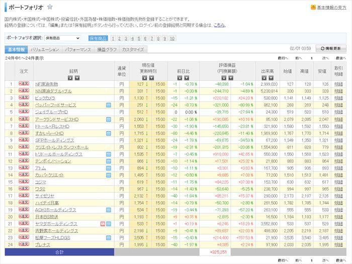 日本株一覧202101_R