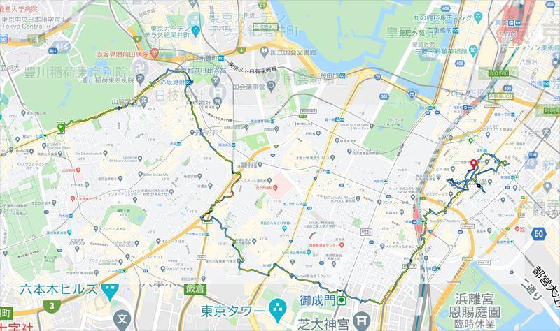 東京散歩2021018_R