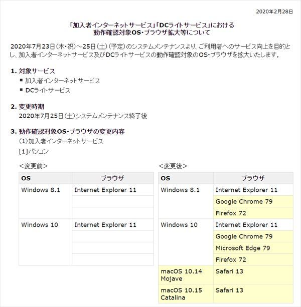 DCInfomation20200327_R.jpg