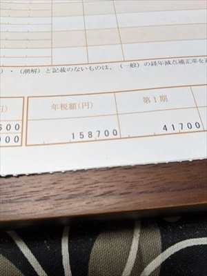 IMG_20200404_210435_R.jpg