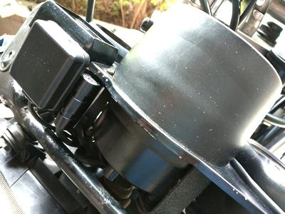pof57e449t (9)