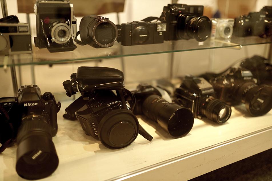 IC9A0065.jpeg