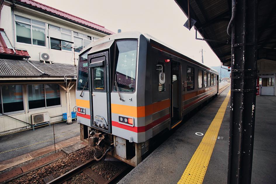 IC9A0207.jpg