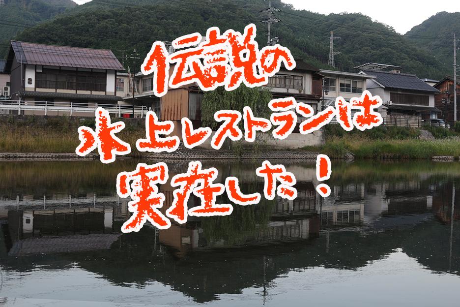 IMG_5934-2.jpg