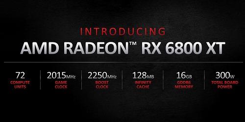 AMD-Radeon-RX-6800-XT1.jpg
