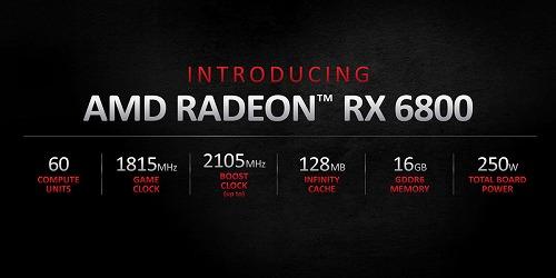 AMD-Radeon-RX-68001.jpg